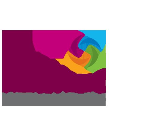 Frontline | General Trading